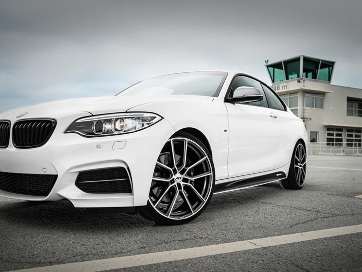 730_AEZ Raise BMW M235i_Imagepic16.jpg