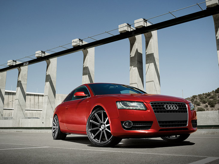Main_AEZ-Straight-dark-AUDI-A5_Imagepic.jpg