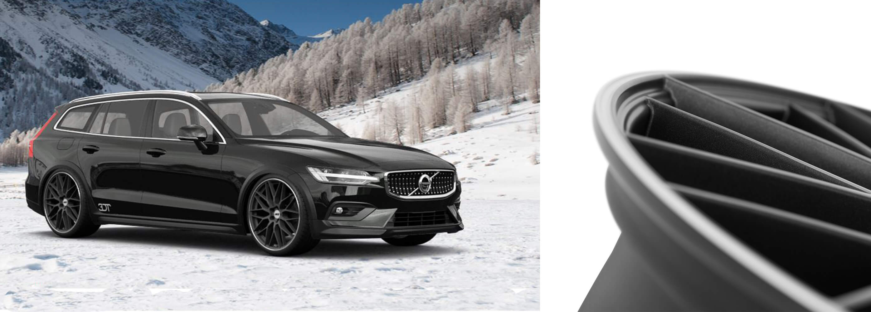 Volvo-V60-cross-country-AEZ-Crest-dark.jpg(2)